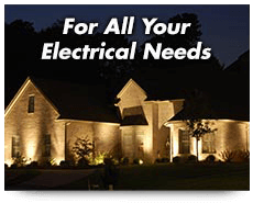 All Electrical Needs