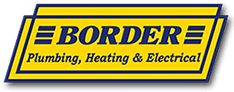 Border Plumbing Heating & Air